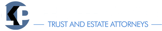 Lee Kiefer & Park, LLP